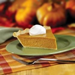 Thanksgiving Community Fellowship