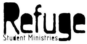 The Refuge!